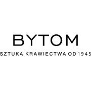 bytomlogo