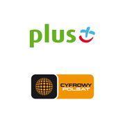 logo plus cyfrowypolsat