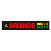 arianos