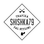 Shishka logo