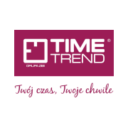 timetrend logo2