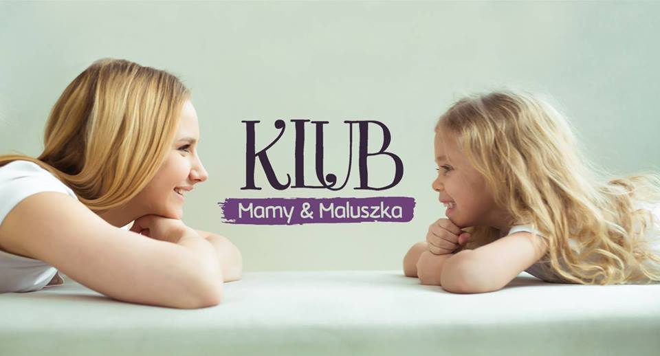 Klub Mamy & Maluszka