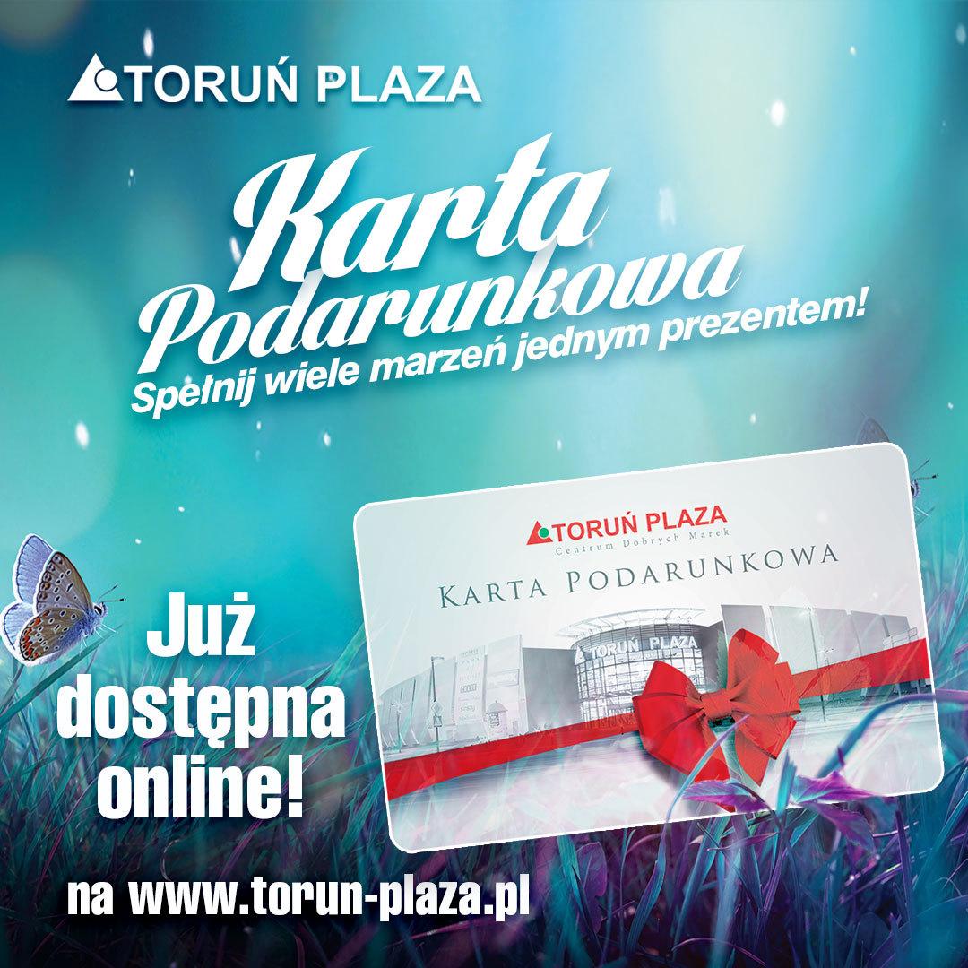 Torunplaza Post Fb 1080 X 1080