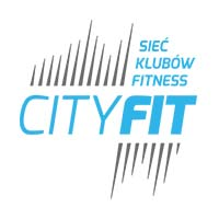 Citifit Logo