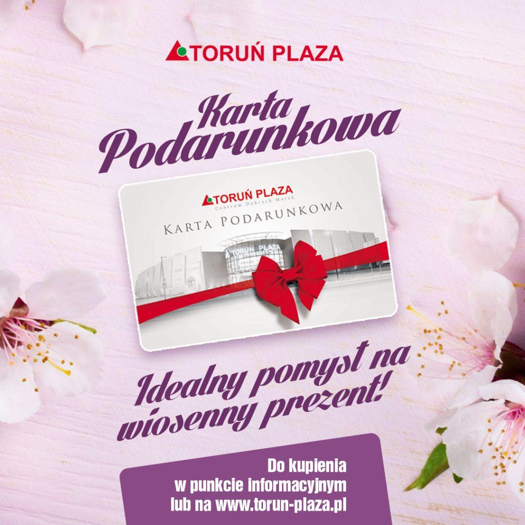 Torunplaza Post Fb Insta 1080 X 1080 (1)