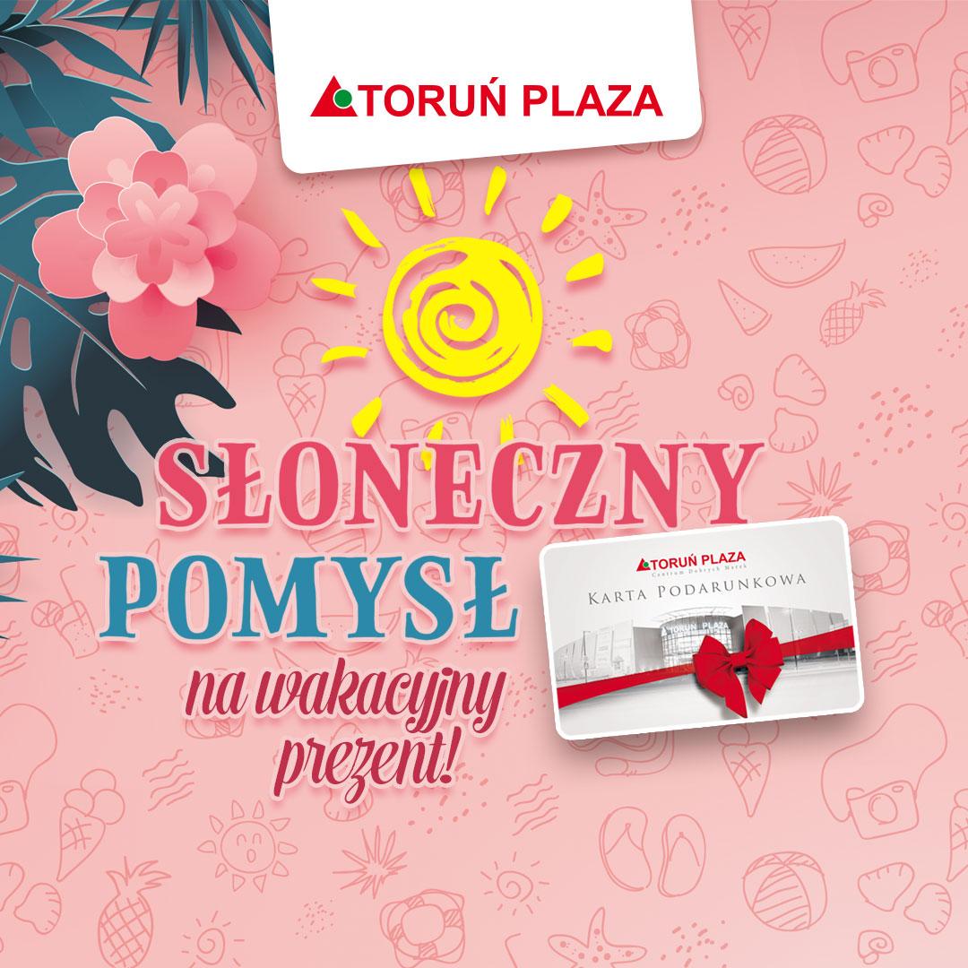Torunplaza Post Fb Insta 1080 X 1080 (4)