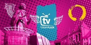torun plaza tv zapowiedz