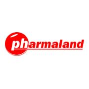 pharmalandlogo