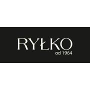 rylko logo