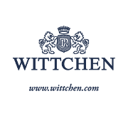 witchen logo